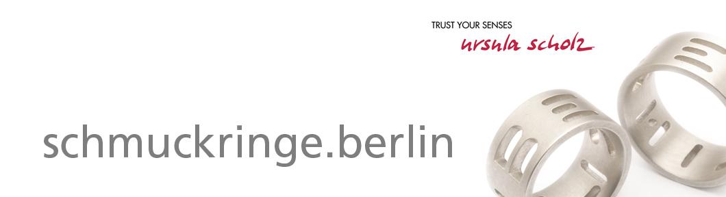 schmuckringe.berlin